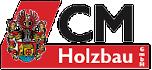 CM Holzbau GmbH